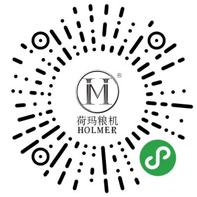 四川钭进科技-亚博yabo下载粮机